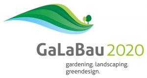 ویزای نمایشگاه فضای سبز و فضای باز شهری GALABAU 2020 آلمان