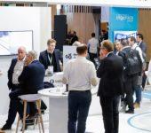 نمایشگاه و کنفرانس الکترونیک E-COMMERCE - PARIS 2020 فرانسه
