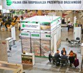 نمایشگاه ماشین آلات و ابزار صنایع چوب و مبلمان DREMA 2020 لهستان