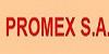 Promex S.A