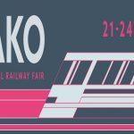 ویزای نمایشگاه بین المللی راه آهن TRAKO 2020 لهستان