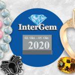 ویزای نمایشگاه سنگهای قیمتی و جواهرات INTERGEM 2020 آلمان