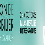 ویزای نمایشگاه املاک و مستغلات IMMEXPO TOULON 2020 فرانسه