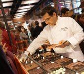 نمایشگاه شکلات و شیرینی SALON CHOCOLAT ET GOURMANDISES EN PICARDIE 2020 فرانسه