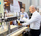 نمایشگاه تجهیزات هتلداری و پذیرایی HORECA KRACOW 2020 لهستان