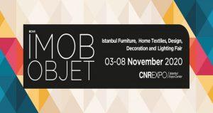 ویزای نمایشگاه مبلمان FURNITURE ISTANBUL 2020 ترکیه