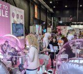 نمایشگاه لوازم آرایشی و آرایشگری URODA 2020 لهستان