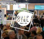 نمایشگاه هتل ، هتلداری و تجهیزات رستوران SALON EQUIP'HOTEL PARIS 2020 فرانسه