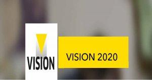 ویزای نمایشگاه فناوری های پردازش تصویر VISION 2020 آلمان