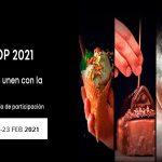 ویزای نمایشگاه نان ، شیرینی و بستنی INTERSICOP 2021 اسپانیا