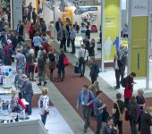 FINNISH MEDICAL CONVENTION AND EXHIBITION 2021 Helsinki (Finland)