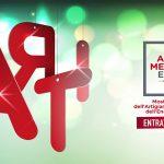 ویزای نمایشگاه هنر و صنایع دستی ARTI & MESTIERI EXPO 2020 ایتالیا