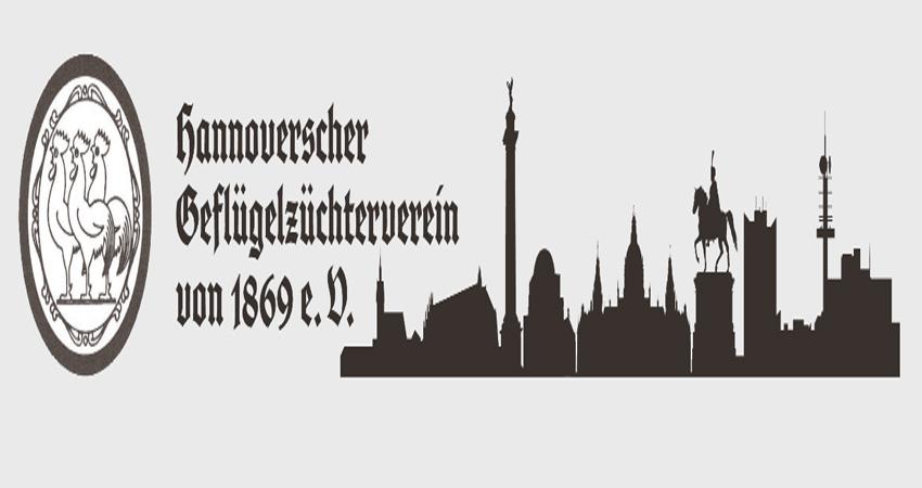 نمایشگاه طیور DEUTSCHE JUNGGEFLÜGELSCHAU 2020 آلمان