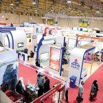 اثرات و فواید اقتصادی برگزاری نمایشگاه ها