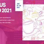 ویزای نمایشگاه غذاو نوشیدنی DANUBIUS GASTRO 2021 اسلوواکی