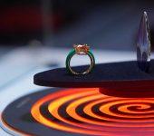 نمایشگاه تجهیزات تولیدجواهرات و جواهرات T-GOLD 2021 ایتالیا