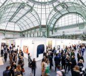 نمایشگاه هنر LONDON ART FAIR 2021 انگلستان