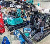 ویزای نمایشگاه ماشین آلات ساخت و ساز BAUMAG BAUMASCHINEN-MESSE 2021 سوئیس