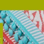 ویزای نمایشگاه منسوجات خانگی HOME TEXTILES SOURCING EXPO 2021 آمریکا