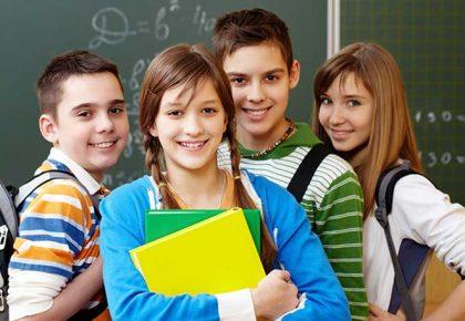 ویزای تحصیلی چیست ؟