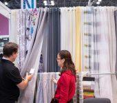نمایشگاه منسوجات خانگی HOME TEXTILES SOURCING EXPO 2021 آمریکا