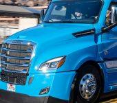 نمایشگاه صنعت حمل و نقل EXPEDITE EXPO 2021 آمریکا