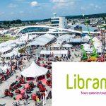 ویزای نمایشگاه کشاورزی و جنگلداری FOIRE DE LIBRAMONT 2021 بلژیک