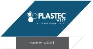 ویزای نمایشگاه راه حل های پردازش پلاستیک PLASTEC WEST 2021 آمریکا