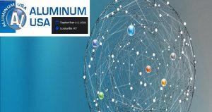 ویزای نمایشگاه آلومینیومALUMINIUM USA 2021 آمریکا