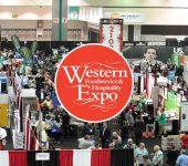 نمایشگاه خدمات غذایی و مهمان نوازی غربی WESTERN FOODSERVICE & HOSPITALITY EXPO 2021 آمریکا