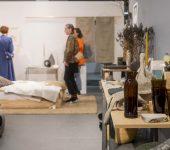 نمایشگاه هدایا و صنایع دستی و منسوجات FORMEX 2021 سوئد