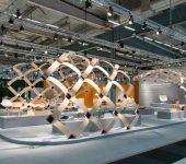 ویزای نمایشگاه محصولات و فن آوری چوب WOOD PRODUCTS & TECHNOLOGY 2021 سوئد