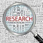 تحقیق چیست؟