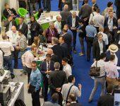نمایشگاه و کنفرانس ارتباطات فیبر نوری THE ECOC EXHIBITION 2021 فرانسه
