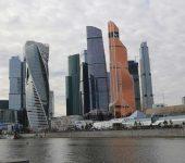 نمایشگاه و کنفرانس ابررسانایی کاربردی EUCAS 2021 روسیه