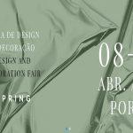 ویزای نمایشگاه دکوراسیون و لوازم خانگی و کادو INTERDECORAÇÃO 2021 پرتغال