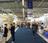 نمایشگاه و کنفرانس دندانپزشکی WARSAW DENTAL MEDICA SHOW 2021 لهستان