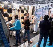 نمایشگاه منسوجات خانگی HEIMTEXTIL RUSSIA 2021 روسیه
