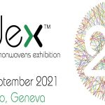 ویزای نمایشگاه ماشین آلات و محصولات نساجی INDEX 2021 سوئیس