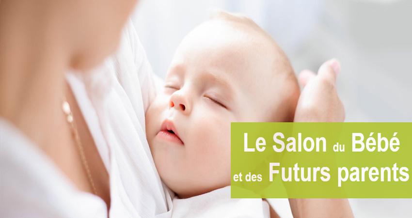نمایشگاه مادر و کودک BABY DAYS - GAND 2021 بلژیک