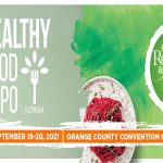 ویزای نمایشگاه رستوران FLORIDA RESTAURANT & LODGING SHOW 2021 آمریکا