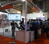 نمایشگاه فناوری پرداخت الکترونیکی E-PAYMENTS INDIA EXPO 2021 هند