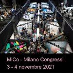 ویزای نمایشگاه معماری و طراحی داخلی ARCHITECT @ WORK – ITALY – MILAN 2021 ایتالیا