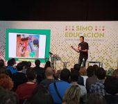 نمایشگاه تجهیزات و فناوری آموزشی SIMO EDUCACION 2021 اسپانیا