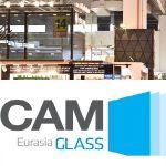ویزای نمایشگاه محصولات و فن آوری و ماشین آلات تولید شیشه CAM – EURASIA GLASS 2021 ترکیه