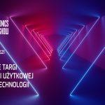 ویزای نمایشگاه الکترونیک ELECTRONICS SHOW 2021 لهستان