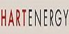 Hart Energy Publishing Lllp