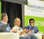 نمایشگاه بازیافت پلاستیک PLASTICS RECYCLING WORLD EXPO 2021 آمریکا