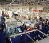 نمایشگاه بین المللی آموزش و تحصیل WORLDDIDAC BERN 2021 سوئیس