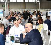 نمایشگاه پروتزهای مصنوعی ، ارتزها و توانبخشی ORTO MEDICAL CARE 2021 اسپانیا